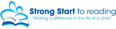 Strong Start Charitable Foundation