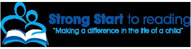 Strong Start Charitable Foundation
