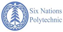 SixNationsPolytechnic