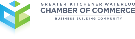 chamber_of_commerce_kw_logo